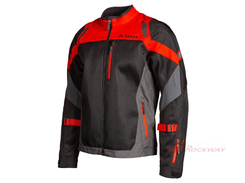 5060 002 Black Redrock 01