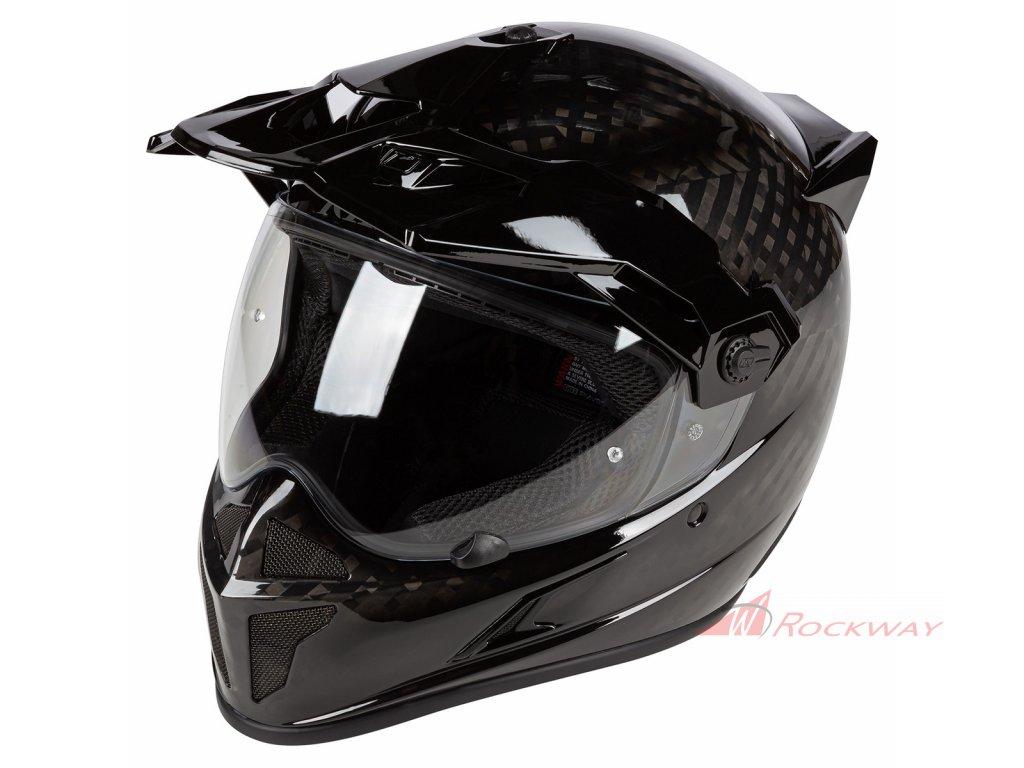 3899 000 Gloss Karbon Black 01