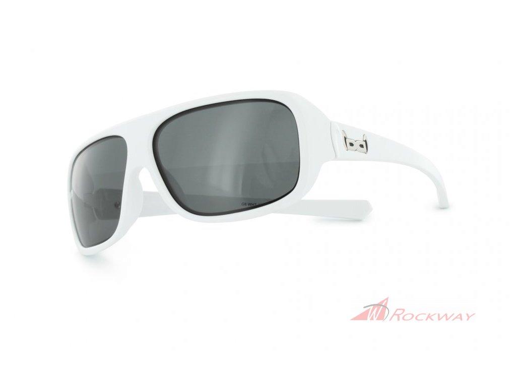 Gloryfy G6 White sluneční brýle