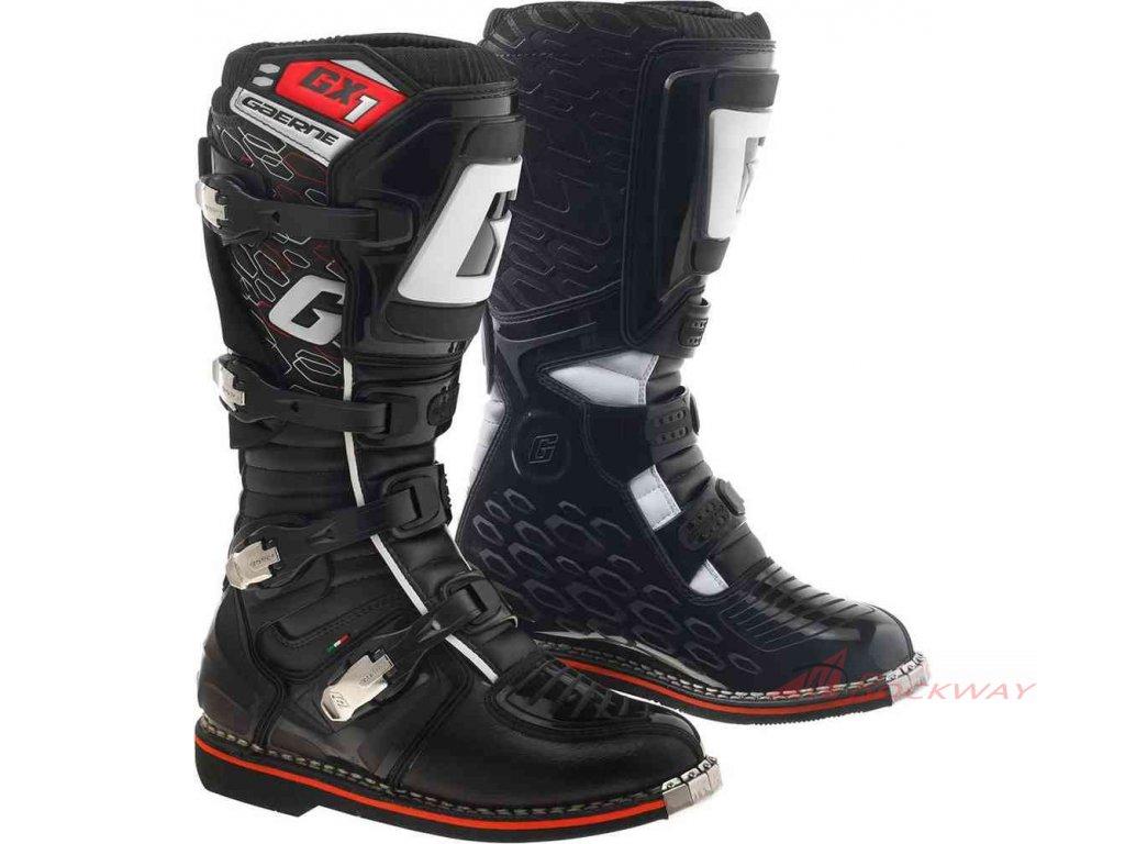 Gaerne GX 1 Goodyear 2184 001 gx11 ml