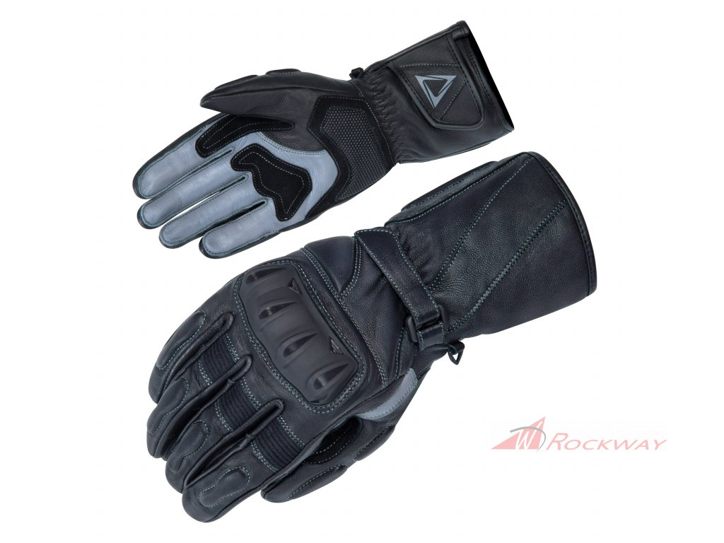 Orina - MITCHELL Dámské rukavice