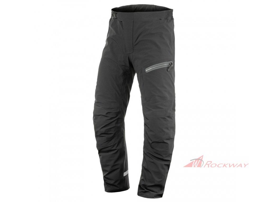 Pánské kalhoty SCOTT Concept DP