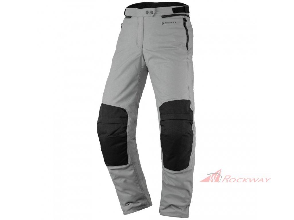 Scott - Turn ADV DP Dámské kalhoty