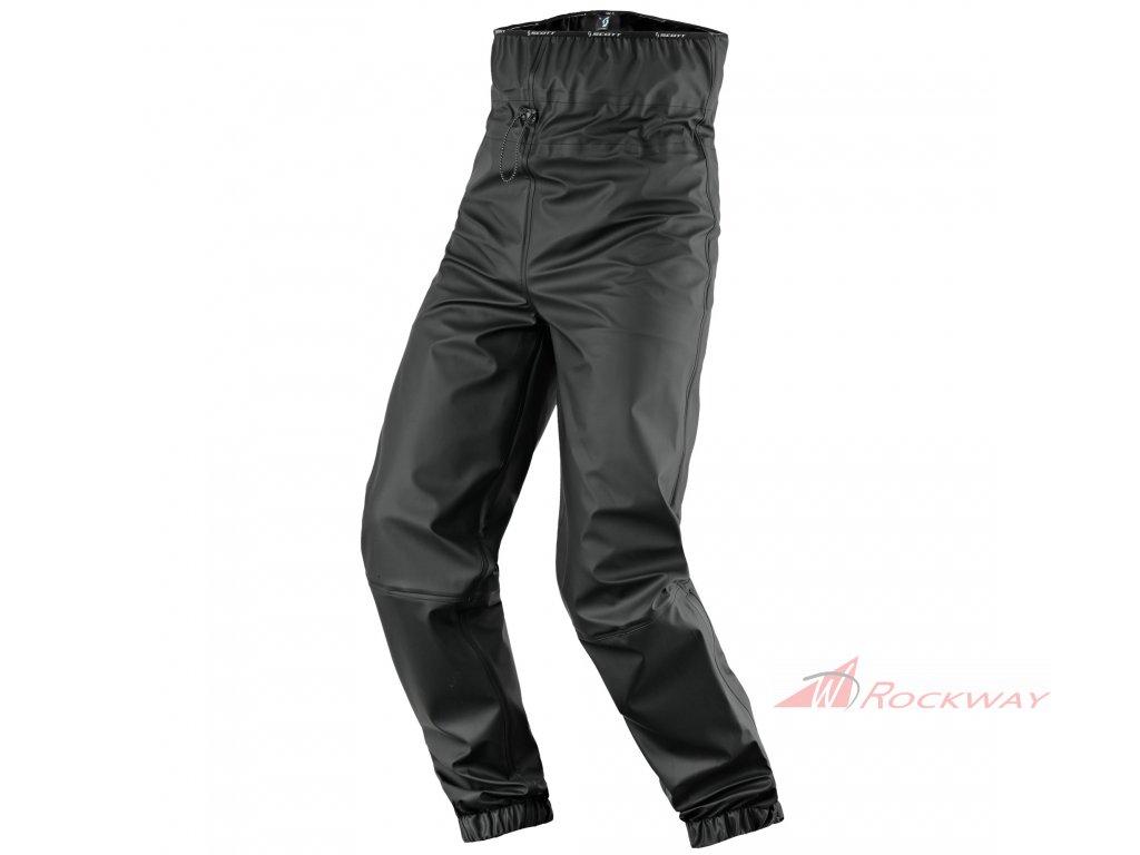 Scott - Rain Ergonomic Pro DP Dámské kalhoty
