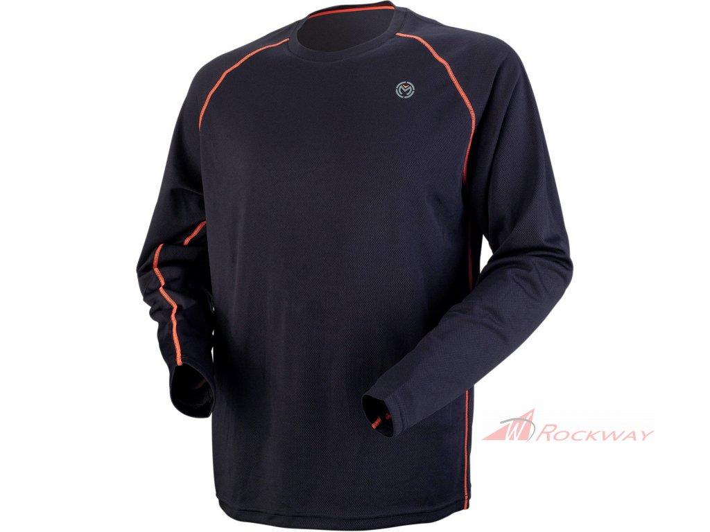 Funkční tričko XC1