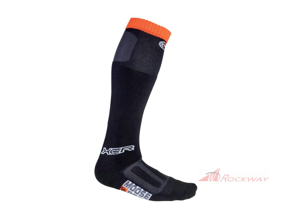 Ponožky XCR