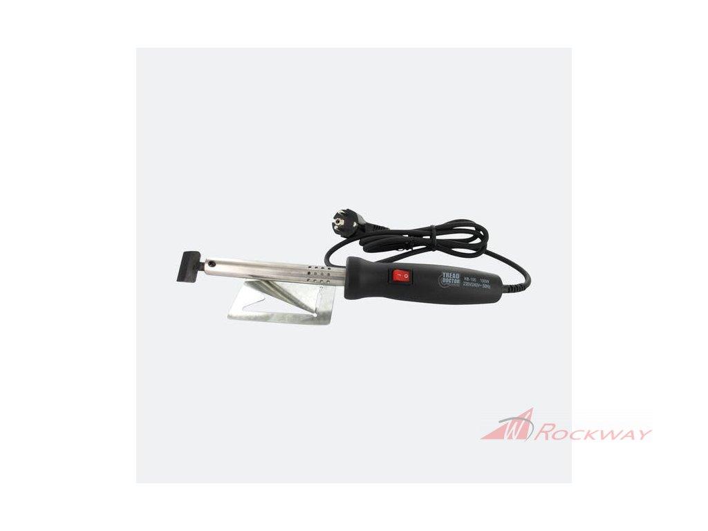 Prořezávačka pneumatik - DOCTOR TIRE 220V
