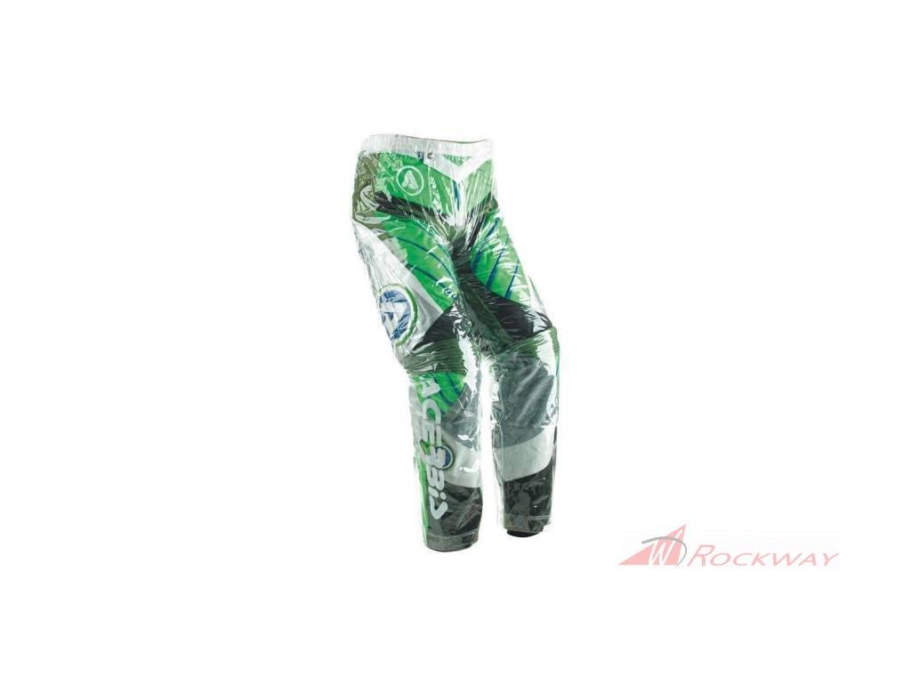 ACERBIS Kalhoty do deště
