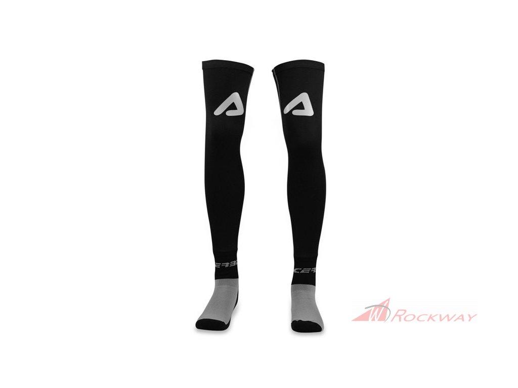 Nadkolenky Acerbis X-LEG