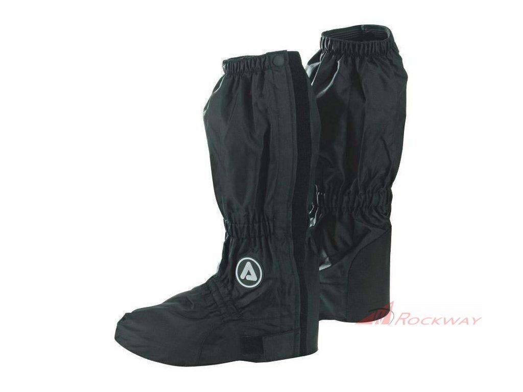 Návleky na boty Acerbis MATRIX - ROCKWAY f4b080a929