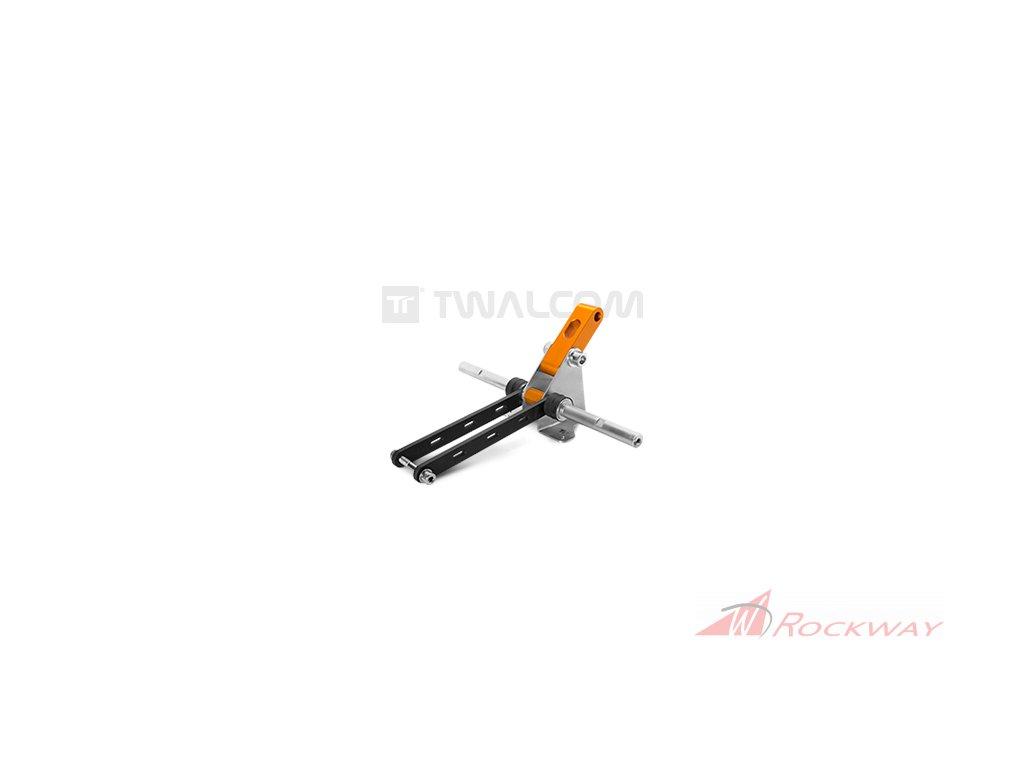 TT® - Roadbook držák pro KTM 950/990