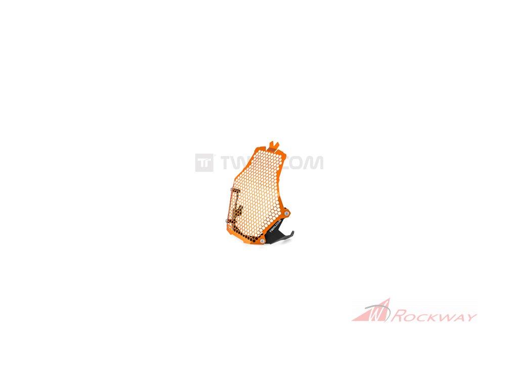Ochranná mřížka předního světla KTM 1050/1090/1190ADV-R