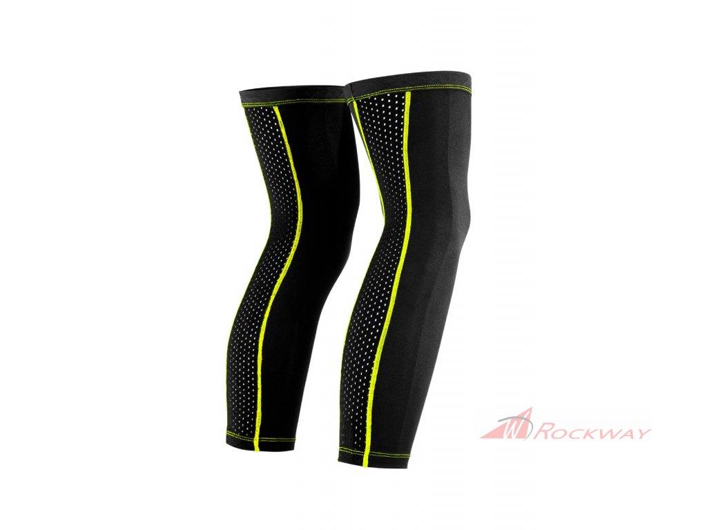 Acerbis X-Strong Socks