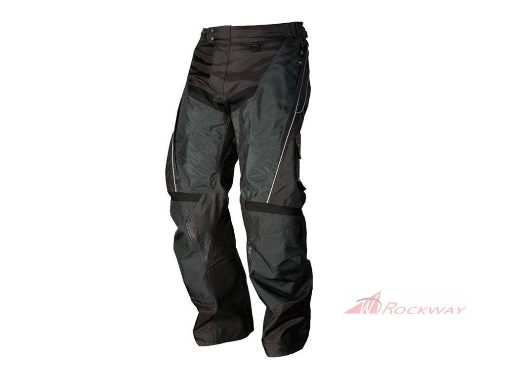 KLIM DAKAR - enduro kalhoty