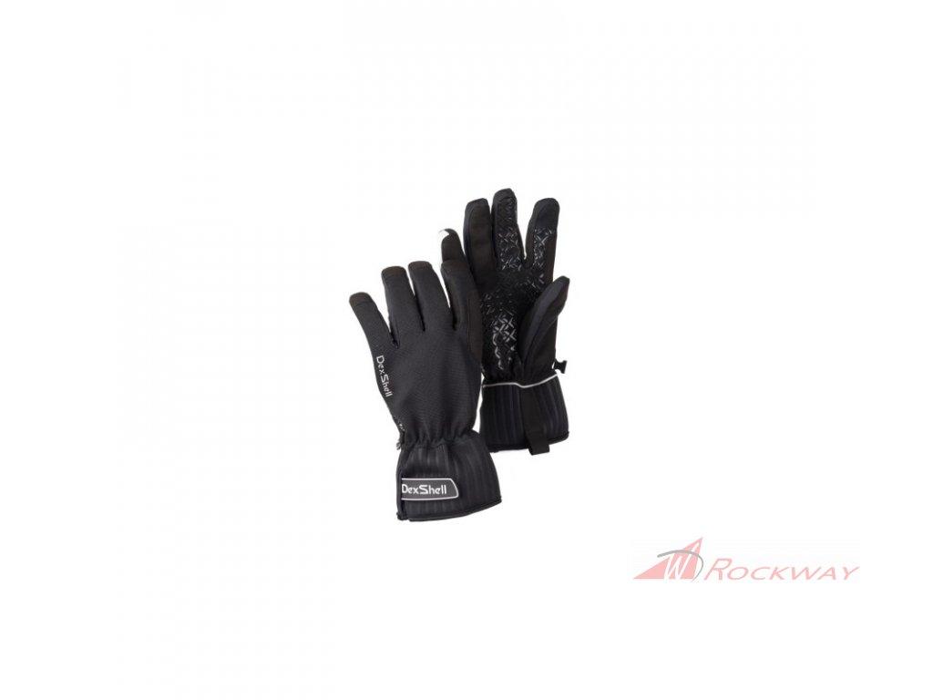 Nepromokavé rukavice DexShell - ULTRA SHELL · Nepromokavé rukavice DexShell  - ULTRA SHELL 29810915c7