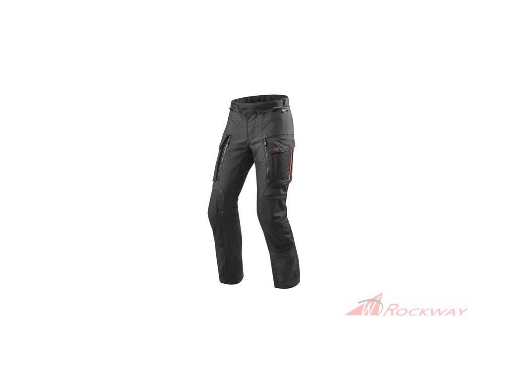 REVIT Sand 3 pánské kalhoty