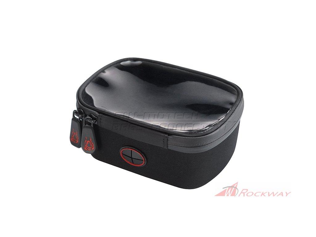 SW-Motech - GPS taška   velká 145x100x76 mm. - ROCKWAY a4ddf721d4