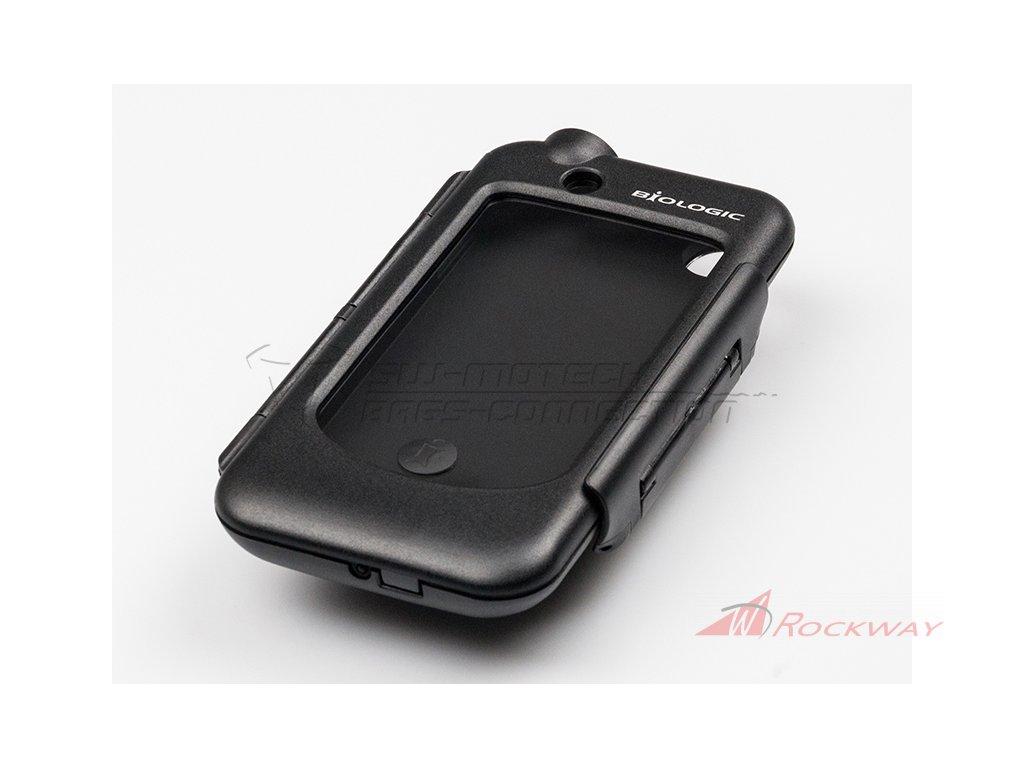 Obaly na GPS a telefony - ROCKWAY 622abf8f84