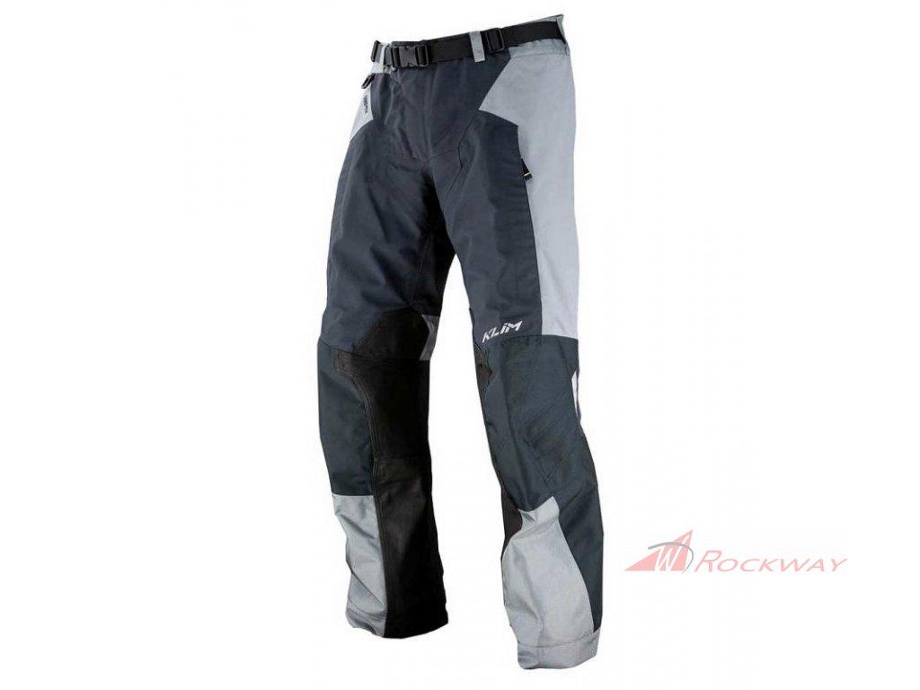 Klim - Traverse kalhoty ! AKCE !