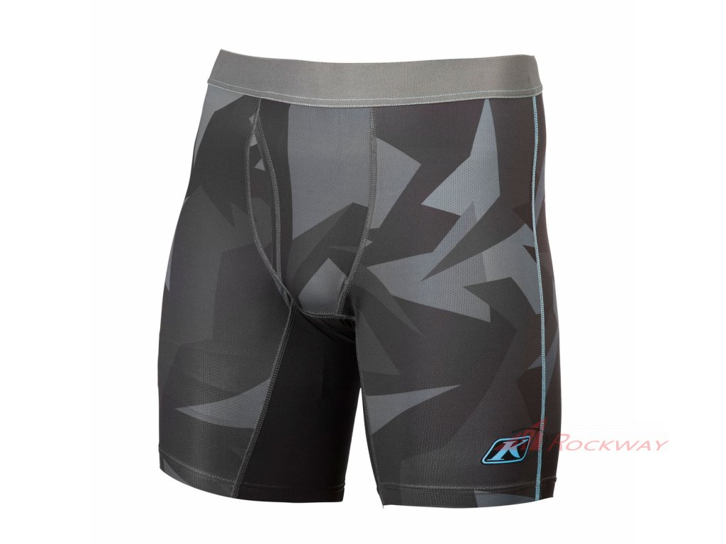 Boxerky KLIM Aggressor cool -1.0 BRIEF