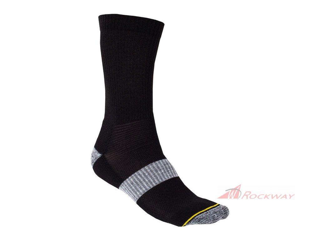 Ponožky KLIM Crew