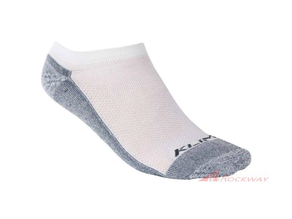 Ponožky KLIM NO SNOW