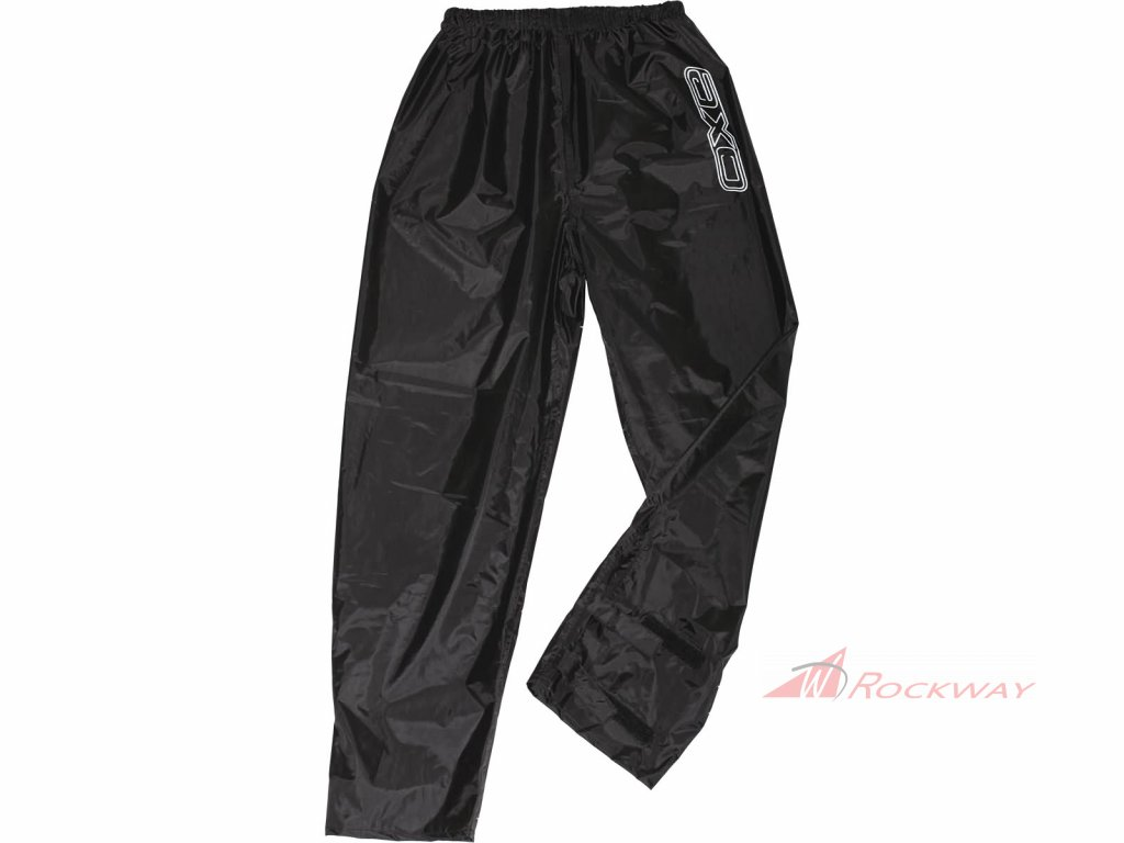 AXO New Oxford kalhoty