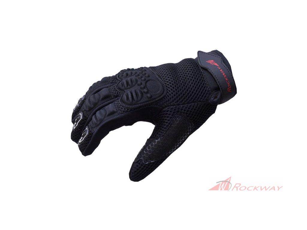 Letní rukavice ROCKWAY Summer
