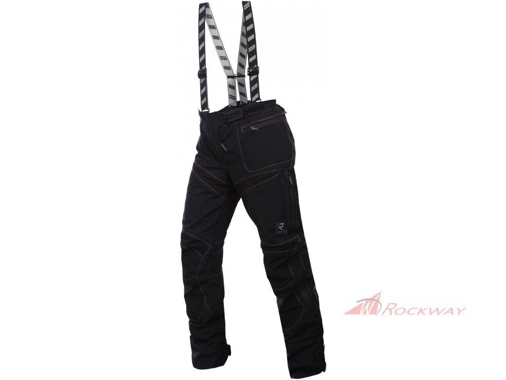Rukka kalhoty ARMAXION