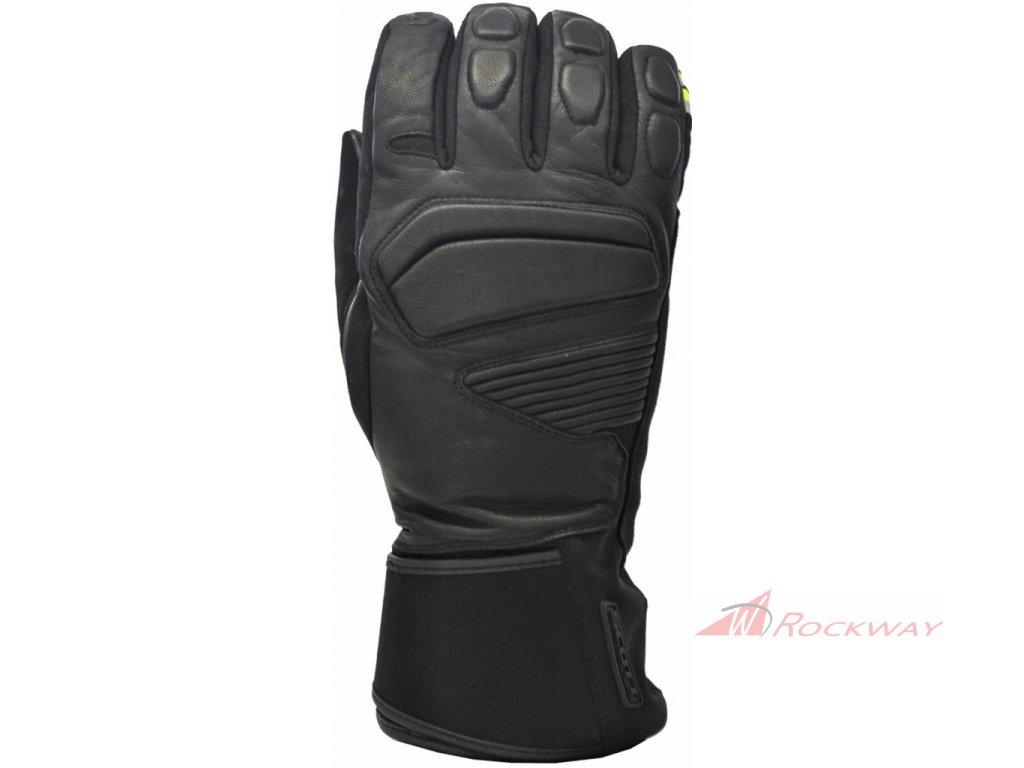 SCOTT Priority GT pánské rukavice