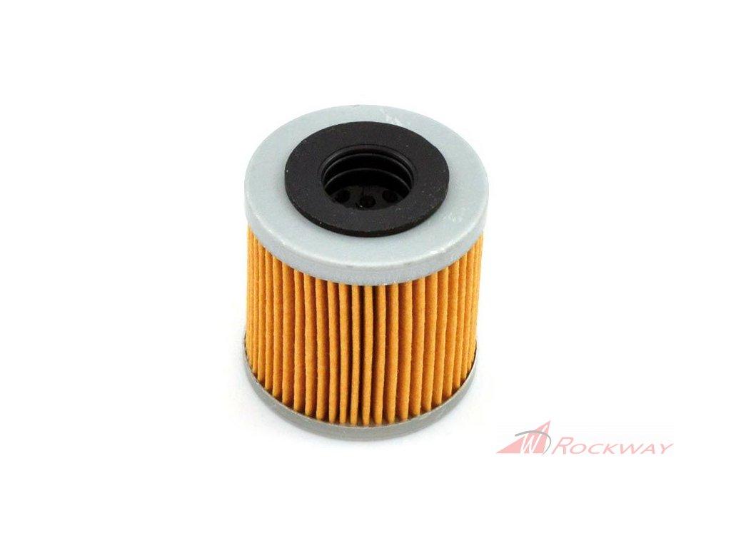 Olejový filtr MIW (alt. HF563)