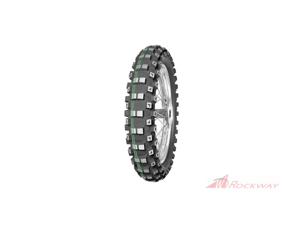 Mitas Terra Force MX MH S.Soft Motorcycle Tires