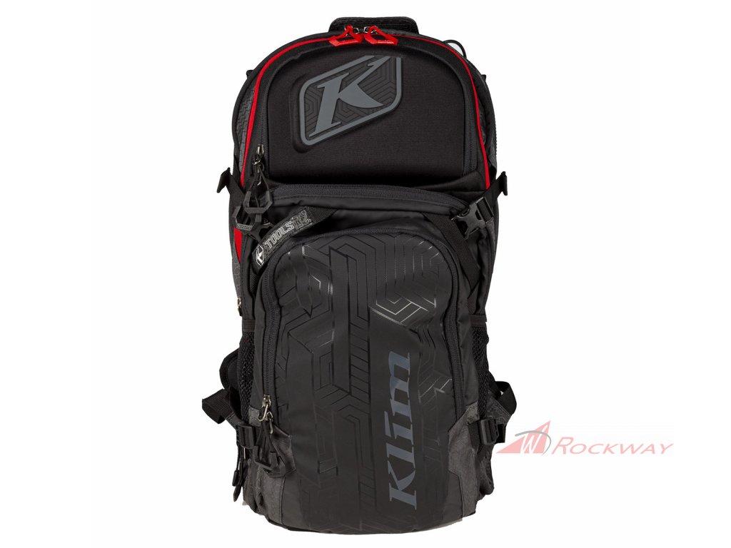Aspect 16 Avalanche Airbag Pak | KLIM
