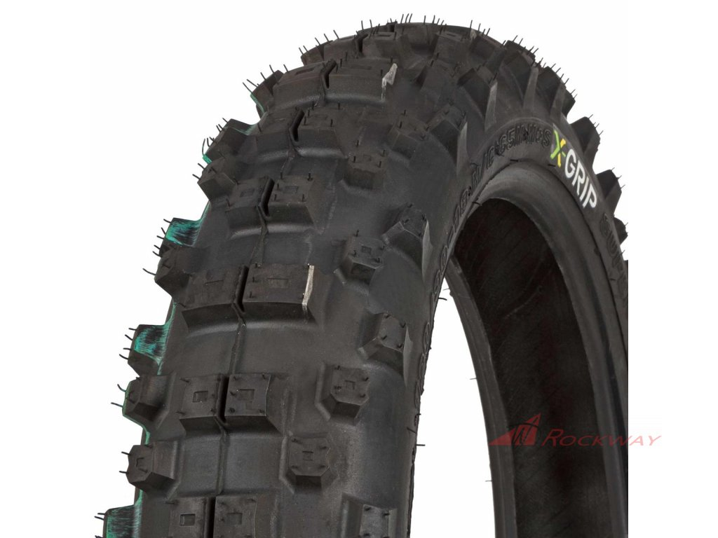 x grip hinterradreifen rear tire super enduro r 3