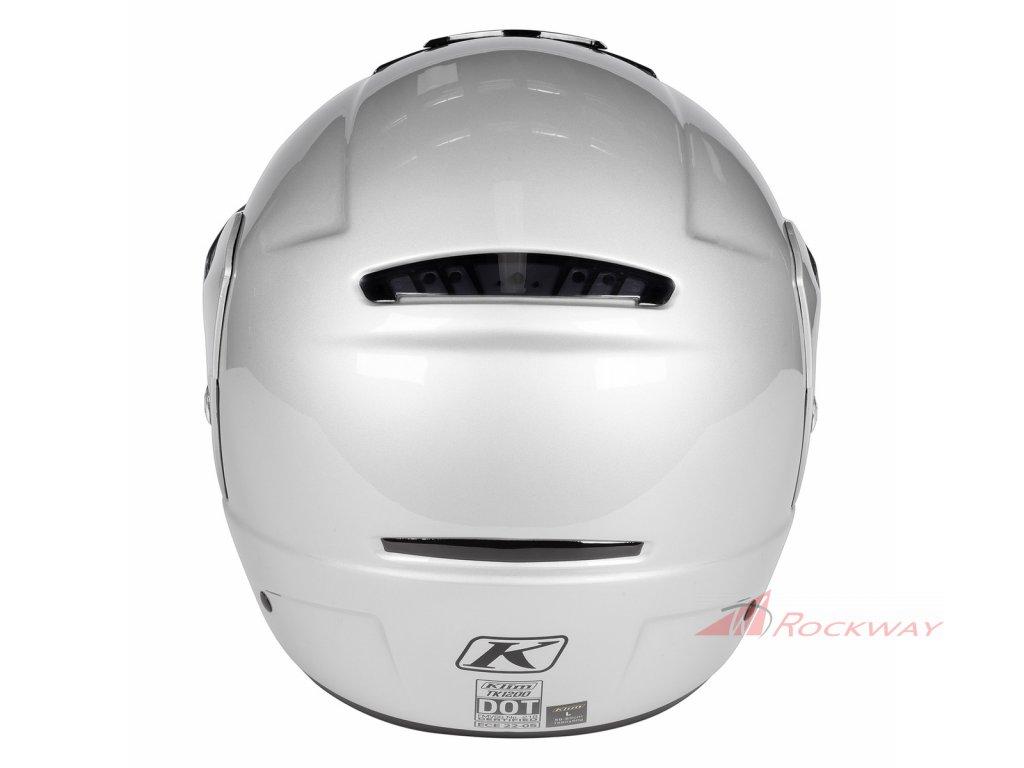 KT1200