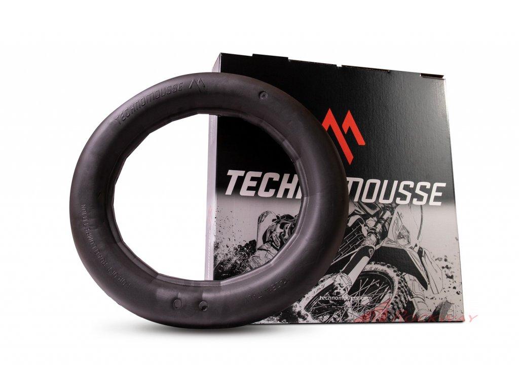 TechnoMousse MX zadní 100/90-19, Athena