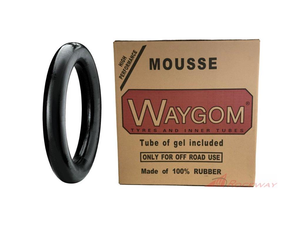 Mousse 100/90-19 - MX, WAYGOM