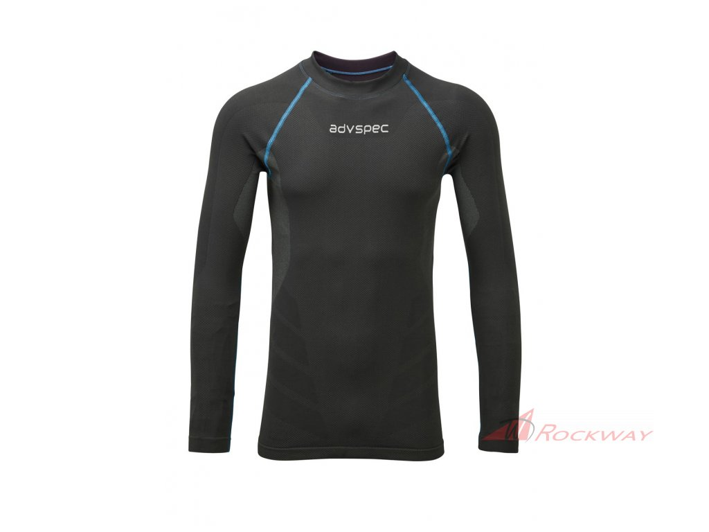 core long sleeve 01 front