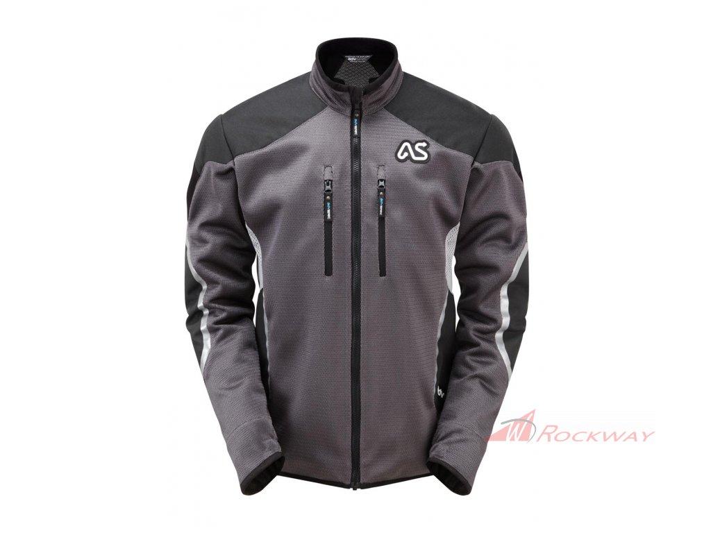 mongolia trail jacket 06 front