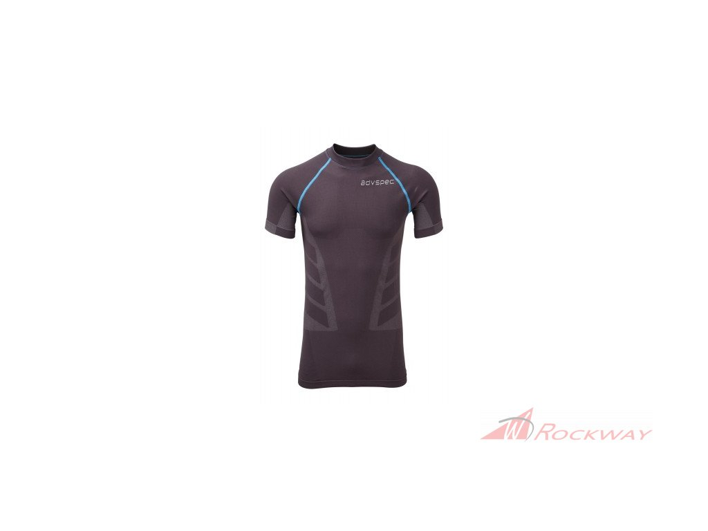 core short sleeve 03 front