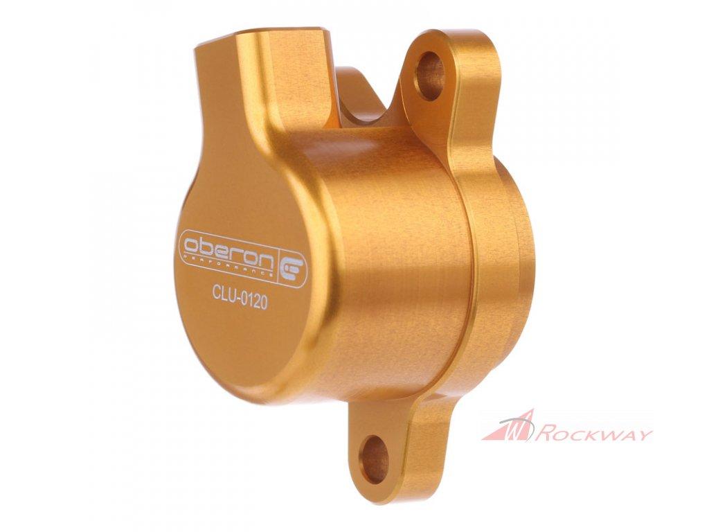 CLU 0120 gold side
