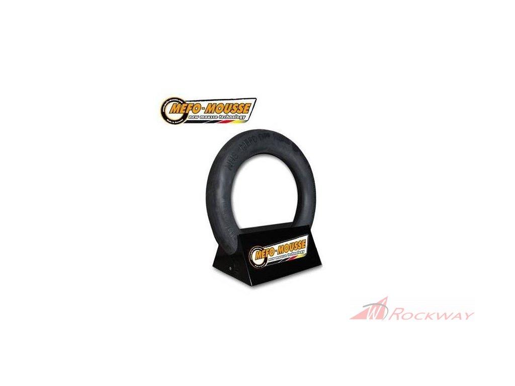 MEFO Mousse - nahrazuje duši - 90/90-21, 90/100-21 Pirelli
