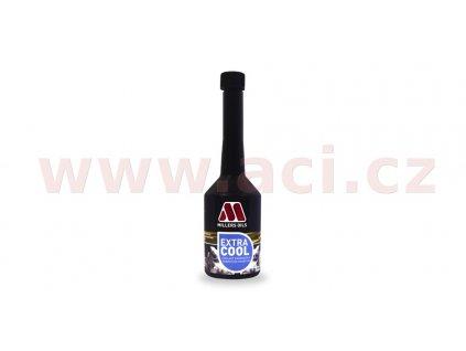 MILLERS OILS (Motorsport) EXTRA COOL - aditivace chladící kapaliny 250 ml