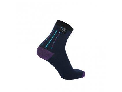 Nepromokavé ponožky DexShell - ULTRA FLEX d46c0c1f30