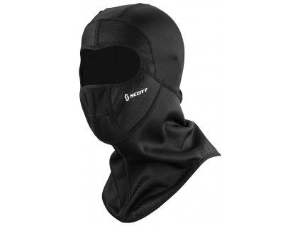 Scott wind warrior open hood black 2405070001 106929 png zoom 1