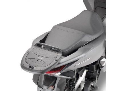 Montážní sada, KAPPA (pro TOP CASE MONOLOCK)