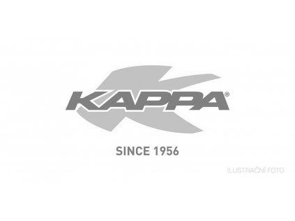 Montážní kit pro přesun blinkrů, KAPPA