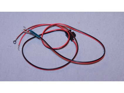 Carpe Iter Cable extension 1