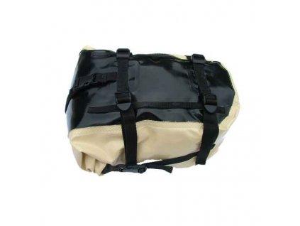 brašna na nosič (6)