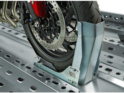 ACEBIKES SteadyStand Fixed stavitelné transportní zařízení držák předního kola 10 19 palců 1